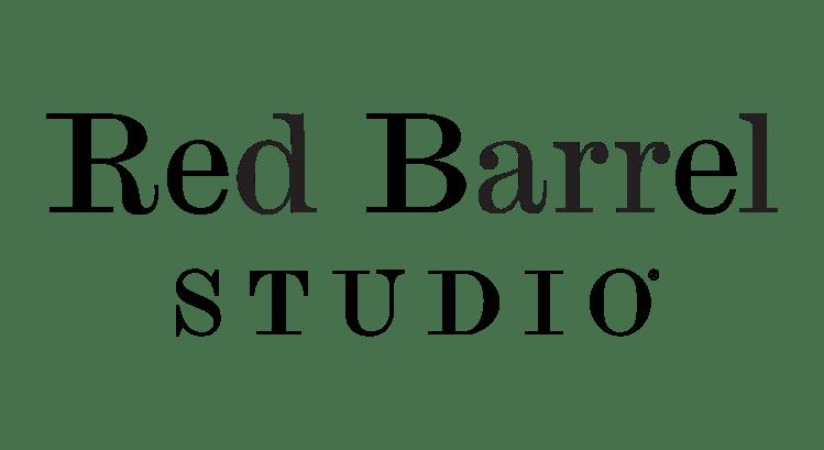 Red Barrel Studio Allmodern