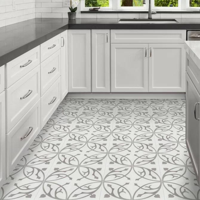 https www wayfair com home improvement pdp villa lagoon tile boden h 8 x 8 cement field tile in whitegray vltv1000 html