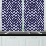 East Urban Home Kitchen Curtains Kitchen Curtain Wayfair