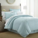 Full Double Bedding Up To 55 Off Through 12 26 Wayfair