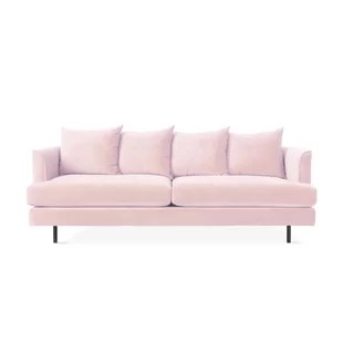 Margot Sofa with Cushions