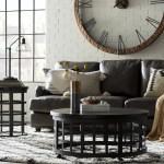 10 Wall Clock Decoration Ideas With Photos Wayfair