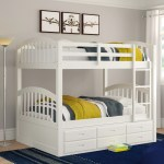 Bunk Trundle Kids Beds You Ll Love In 2020 Wayfair