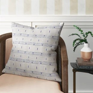 12x18 lumbar throw pillows joss main