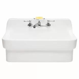 country 30 l x 22 w farmhouse kitchen sink
