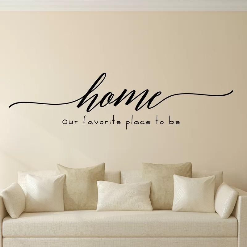 Office Living Room Design Ideas