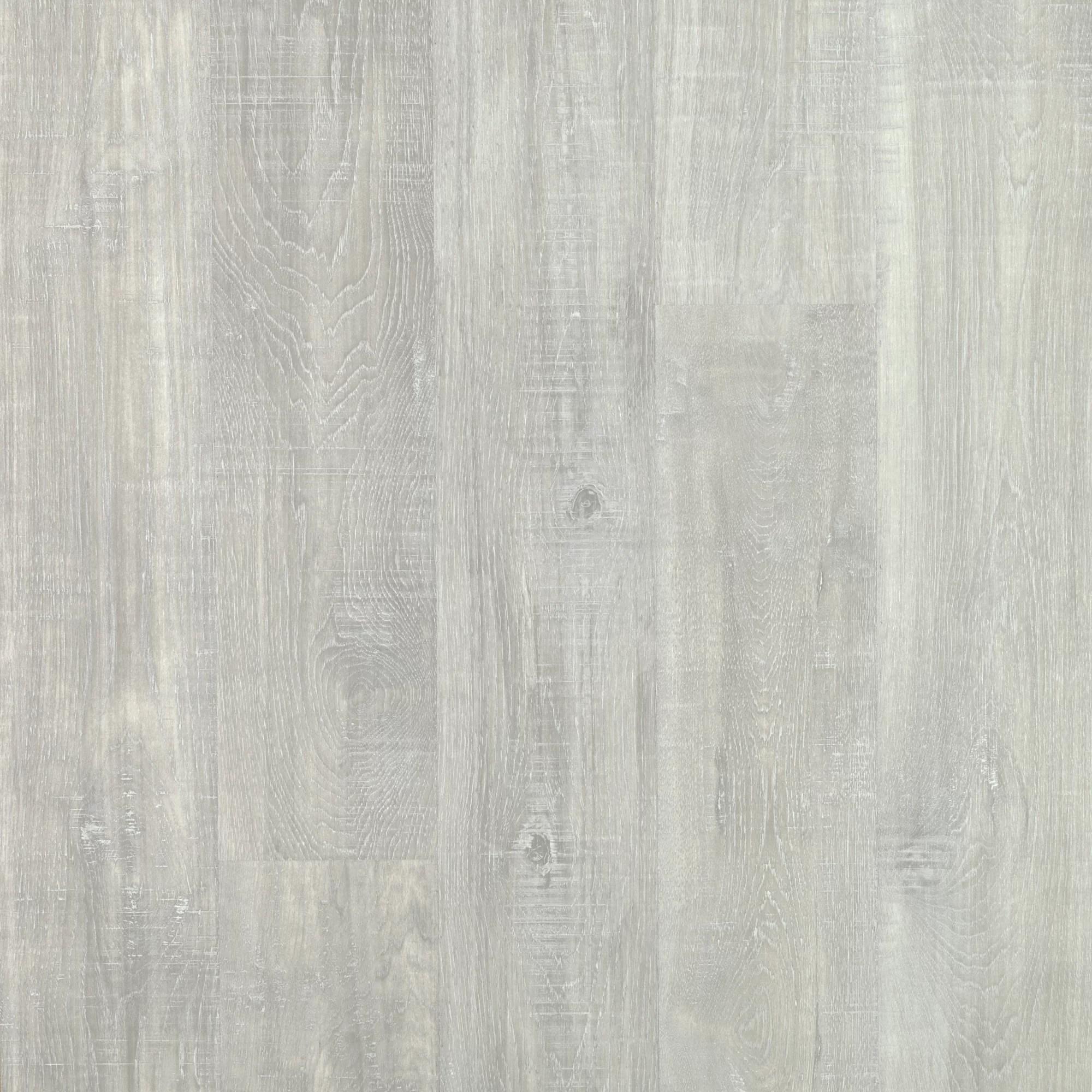 Quick Step Lavish 6 X 47 X 12mm Hickory Laminate Flooring