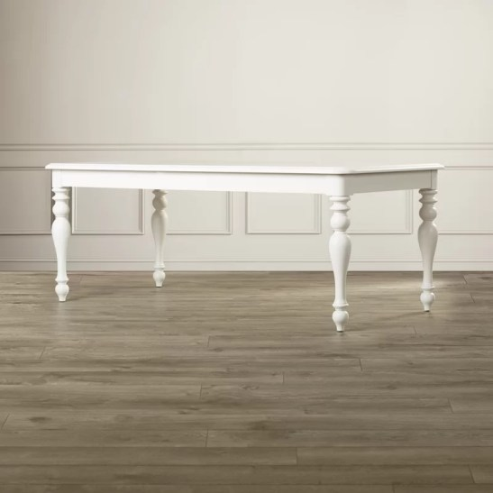Gracehill Extendable Dining Table