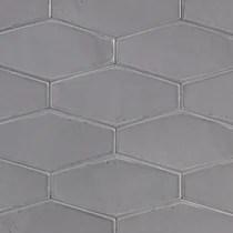 https www wayfair com keyword php keyword light grey subway tile