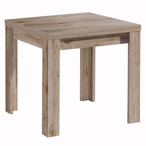 Dining Tables Extendable Dining Tables Chairs Wayfair Co Uk