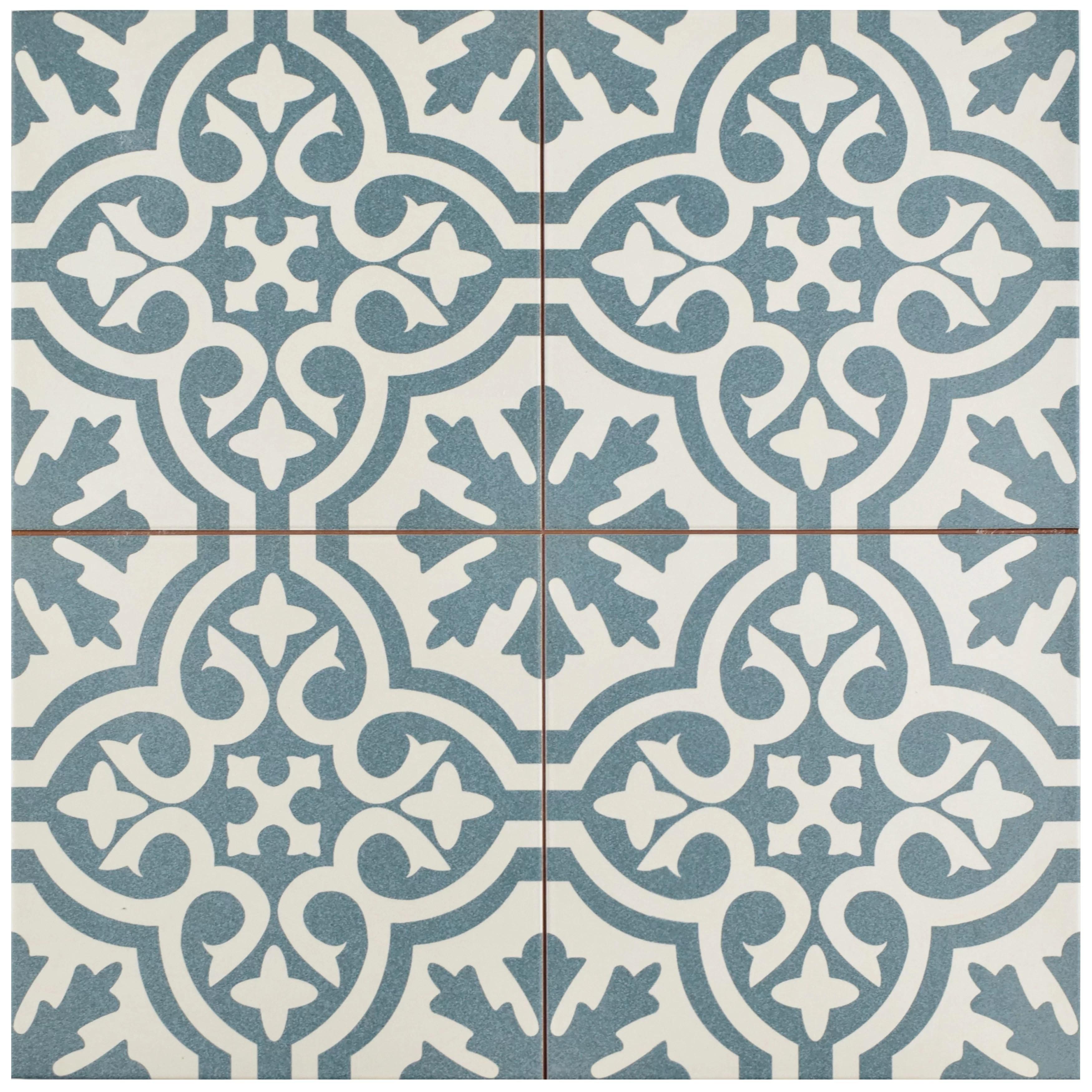 18 x 18 ceramic floor tiles wall