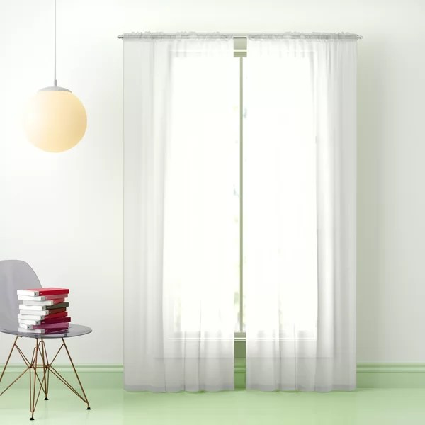 pioneer woman curtains