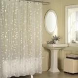 clawfoot tub shower curtain wayfair