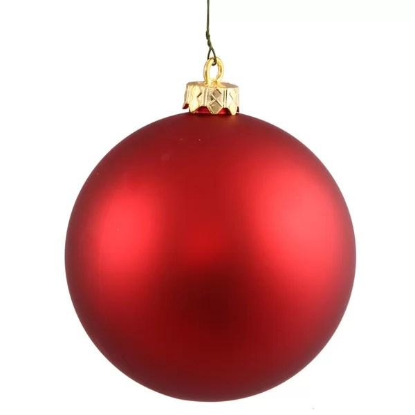 christmas ornaments # 11