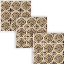 https www wayfair com keyword php keyword 3x3 tile decals