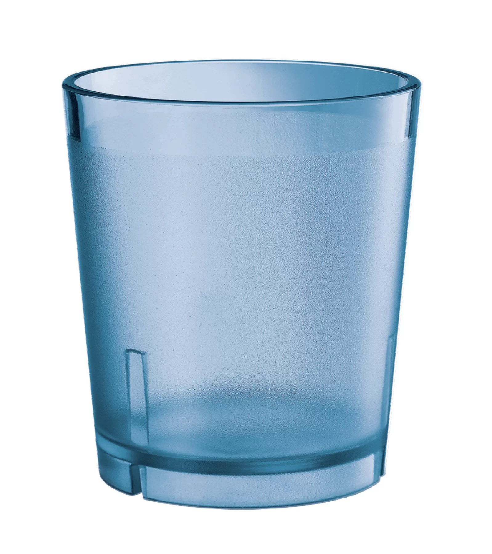 Guzzini Happy Hour 13 Oz Acrylic Drinking Glass Wayfair