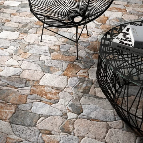Outdoor Tiles The Tile Home Guide   Best Stone For Outdoor Steps   Concrete Steps   Garden   Stair Tread   Limestone   Natural Stone