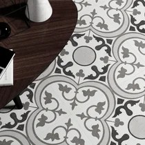 https www wayfair com home improvement sb1 patterned outdoor tile c1838451 a69028 449843 html