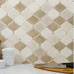 4 x 4 porcelain floor tiles wall