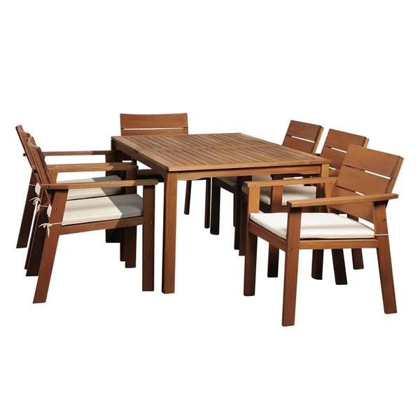 two person outdoor dining sets