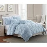 gender neutral bedding you ll love in