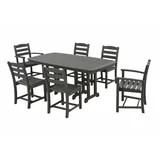 polywood patio dining sets wayfair