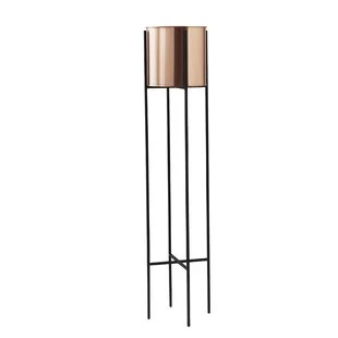 Plant Stands Planter Stands Accessories You Ll Love Wayfair Co Uk