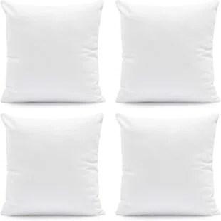 16 square throw pillows free