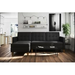 Sectionals   Sectional Sofas   Joss   Main Save