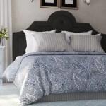 Three Posts Rodgers Reversible Comforter Set Reviews Wayfair