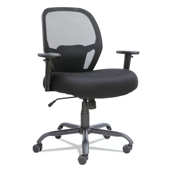 Commercial Office Chairs Up To 50 Off Through 10 15 Wayfair