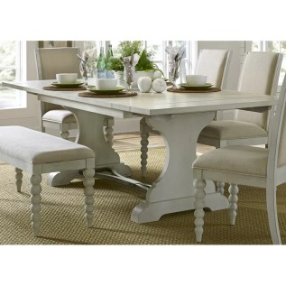 Bleau Extendable Dining Table