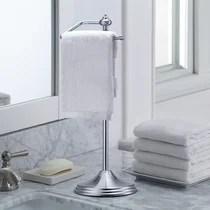 https www wayfair com home improvement sb0 towel bars racks and stands c1873765 html