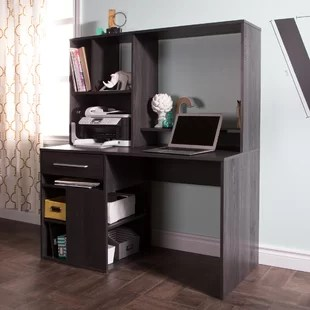 Made In Canada Writing Desks You Ll Love In 2020 Wayfair Ca