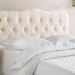 Queen Size Headboard And Frame   Wayfair Search results for  queen size headboard and frame