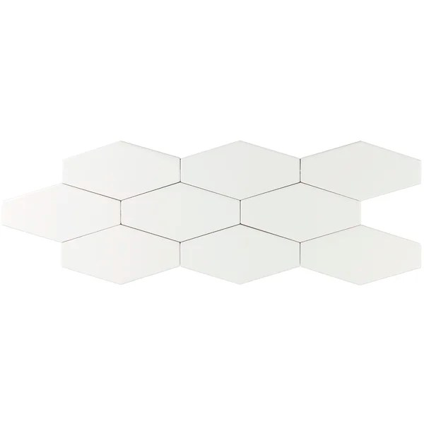 https www wayfair com home improvement pdp ivy hill tile birmingham 4 x 8 micro beveled ceramic subway tile sost1981 html