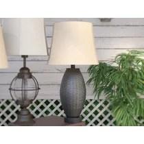 https www wayfair com keyword php keyword waterproof outdoor table lamp