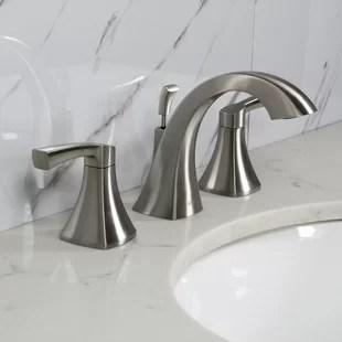 ada compliant bathroom sink faucets you