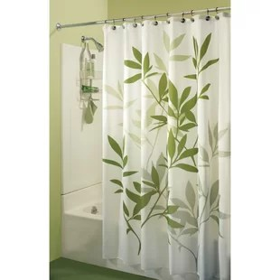 extra long 72 x 96 shower curtains