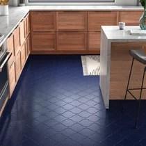 https www wayfair com keyword php keyword craftsman style tile