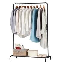 https www wayfair com keyword php keyword commercial grade clothing rack