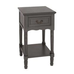 Urban 1 Drawer Nightstand