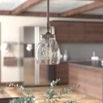 Mini Pendants Pendant Lights Free Shipping Over 35 Wayfair