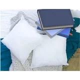 16 inch pillow insert wayfair