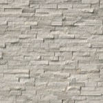 Msi Whiteoak Textured 6 X 24 Marble Splitface Tile Reviews