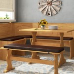 Bench Indoor Furniture Cushions You Ll Love In 2020 Wayfair