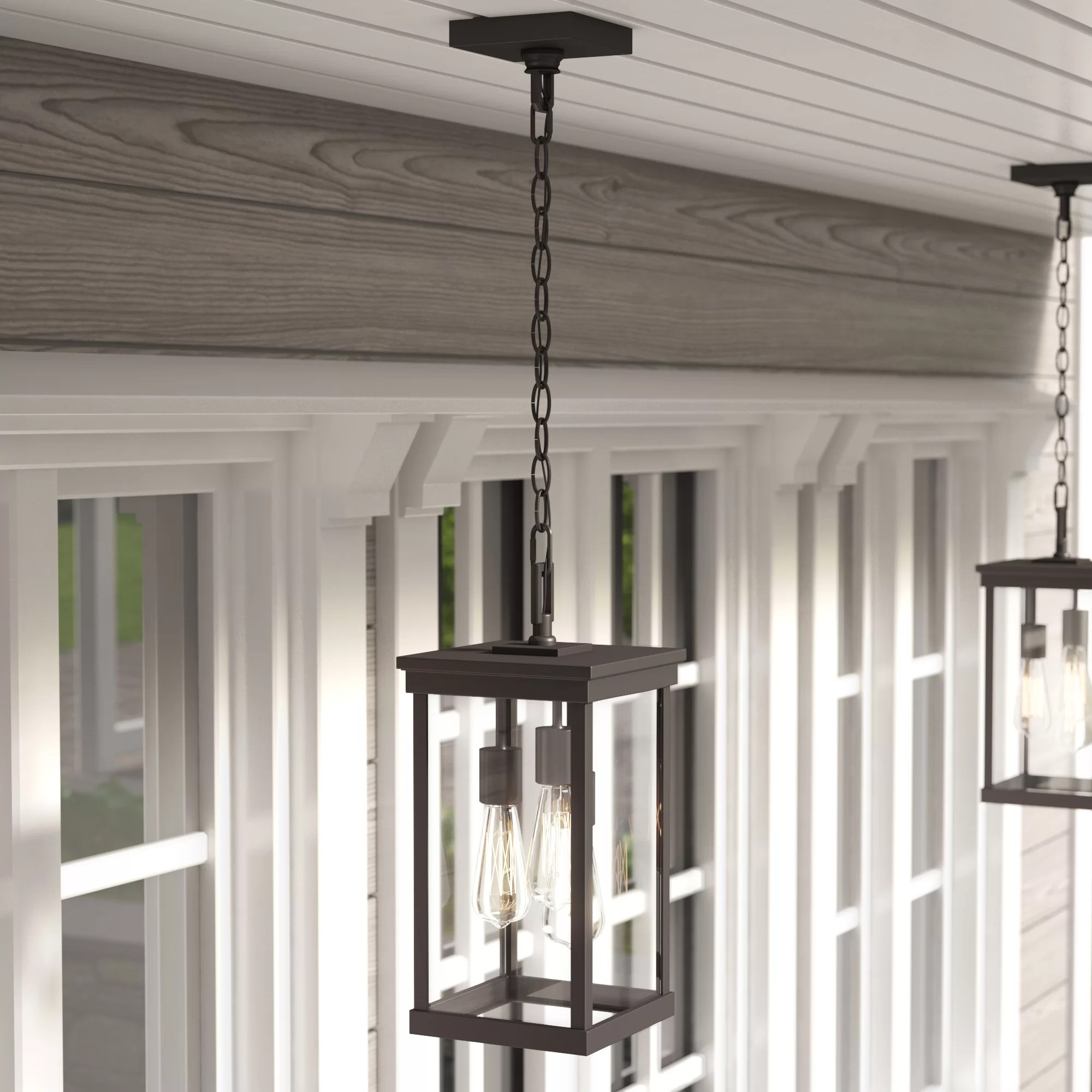 outdoor ceiling lights you ll love in