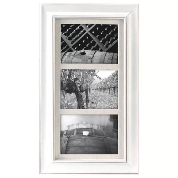 11 75 x 36 frame