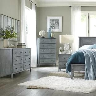 Balinese Bedroom Furniture Wayfair