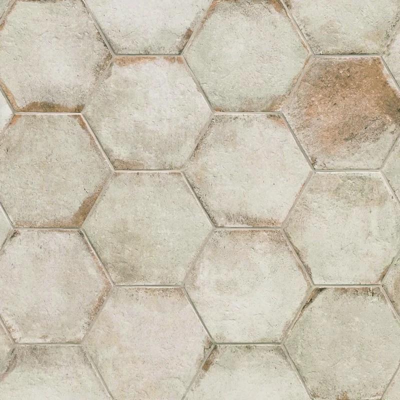 relic 11 x 13 porcelain field tile